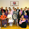 One hundred years of Rebekah Lodges in Alberta