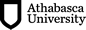 Athabasca University. Canada's Open University